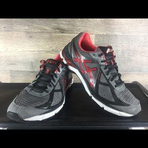 Asics IGS athletic Running shoes size 10.5